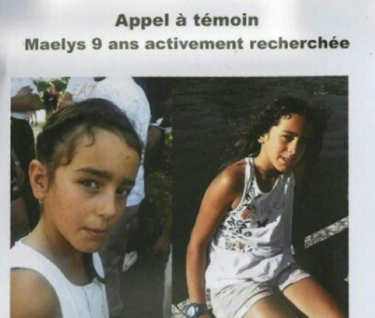 Affaire Maëlys : le suspect menacé de mort