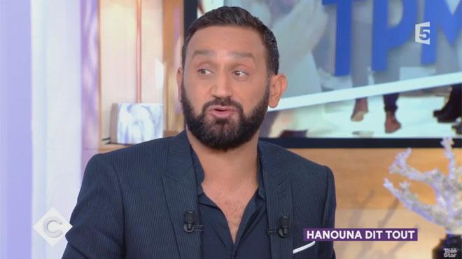 Cyril Hanouna - TPMP : Découvrez la date de retour de Matthieu Delormeau (vidéo)