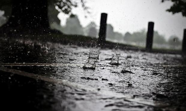 Météo. Sept départements placés en vigilance orange pour de fortes pluies