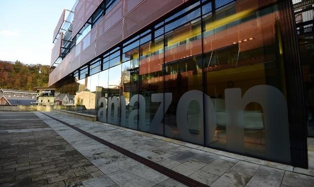 Amazon va rembourser 250 millions d'euros au Luxembourg — Optimisation fiscale