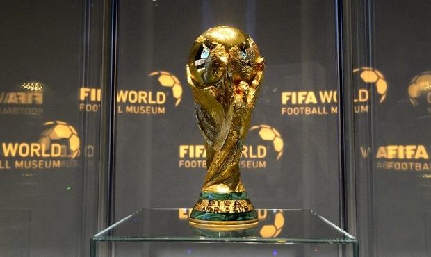 Coupe du monde, les têtes de série pour les barrages