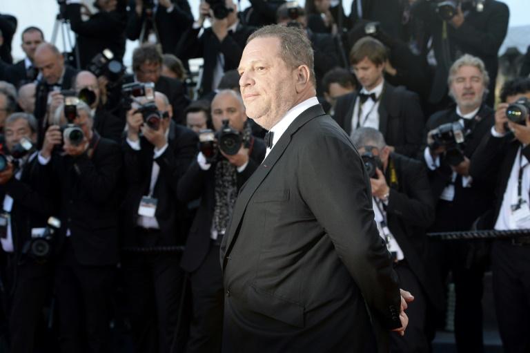Harvey Weinstein : son ancienne assistante payée 165.000 dollars pour son silence