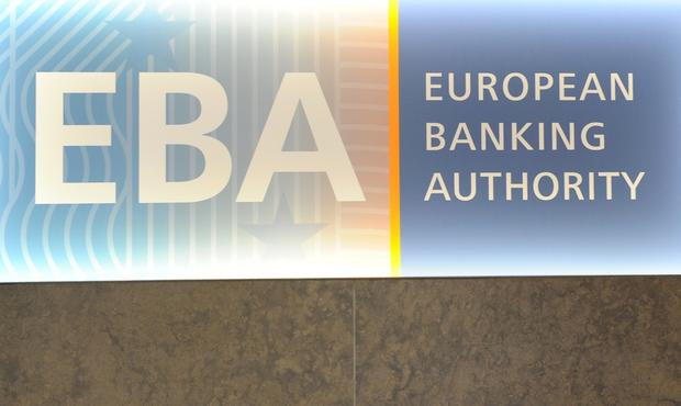 Le siège de l'Autorité bancaire européenne déménage de Londres à Paris — Brexit