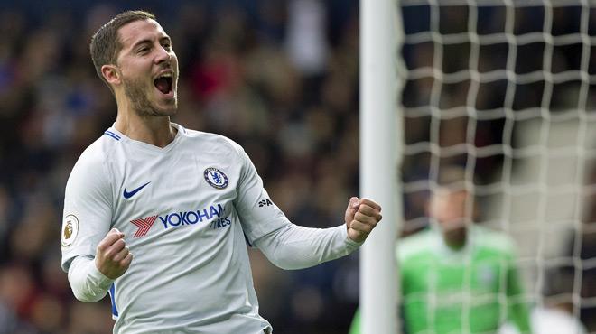 Conte en colère contre le calendrier — Chelsea