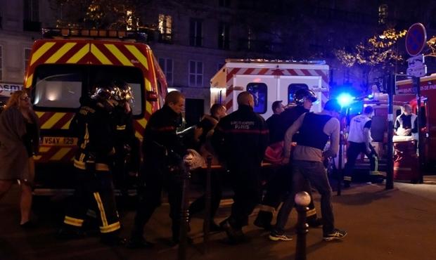 Le terrorisme, première préoccupation des Français devant le chômage (Enquête)