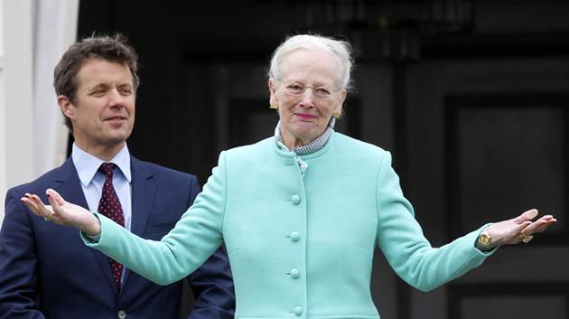 GB: le prince Harry épousera Meghan Markle le 19 mai (officiel)