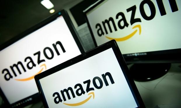 Le Luxembourg fait appel de la sanction de Bruxelles — Amazon