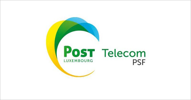 5minutes Lu Luxembourg Post Telecom Psf Premiere Convention