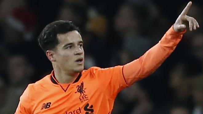 Arsenal et Liverpool s'accrochent après un match dingue (3-3) — Angleterre
