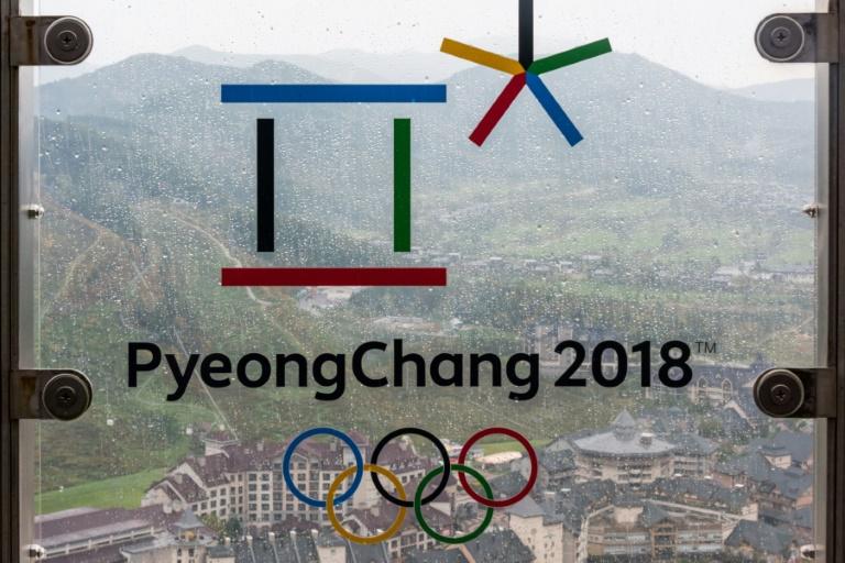 La Corée du Nord pourrait participer aux JO en Corée du Sud