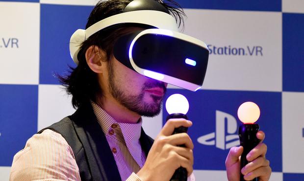 L'addiction aux jeux vidéo sera reconnue comme une maladie par l'OMS