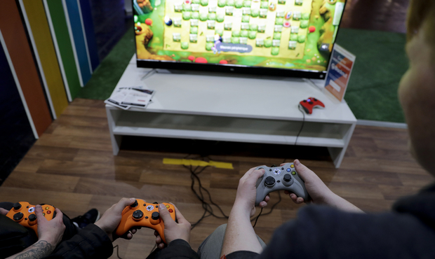 L'addiction aux jeux vidéo bientôt reconnue comme une maladie mentale par l'OMS