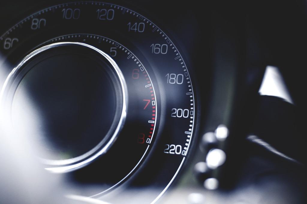 Vitesse limitée à 80 km/h : Edouard Philippe accepte d'être