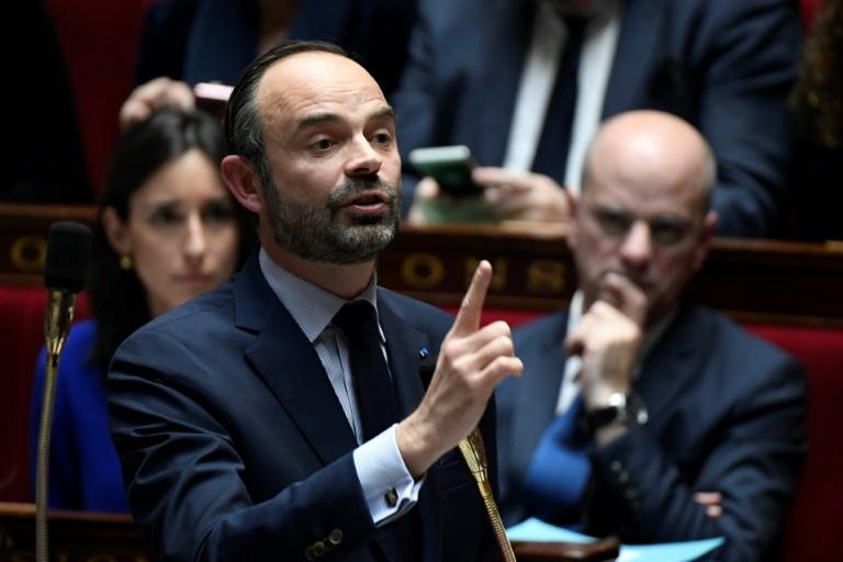 Les élus divisés sur le dossier Notre-Dame-des-Landes