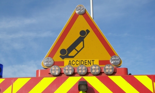 Gers : accident de car scolaire, 29 blessés dont 7 grièvement