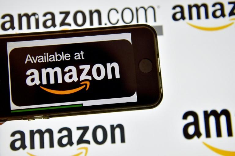 Amazon Prime Video lance sa première série française,