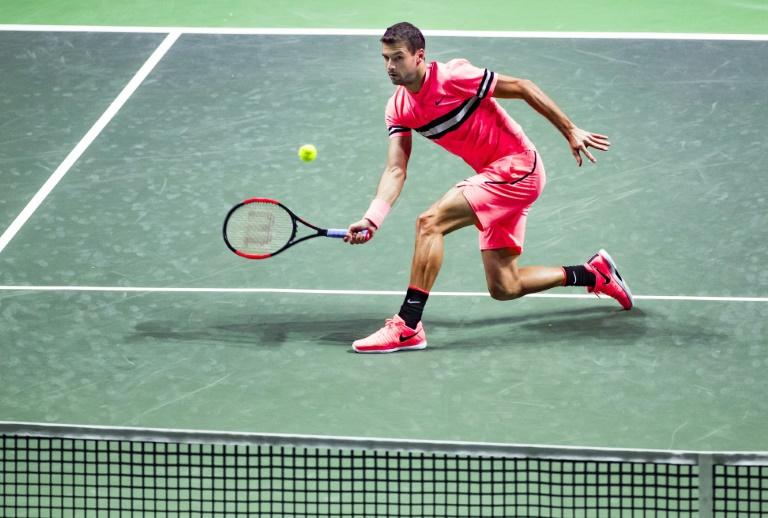 Tennis : Roger Federer, un titre pour célébrer son retour au sommet
