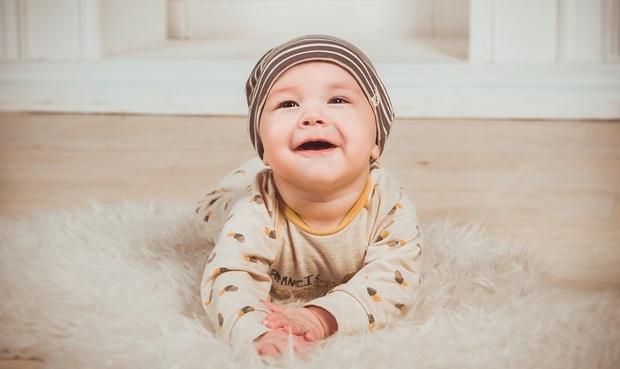 Mortalité néonatale : 2,6 millions de décès chaque année