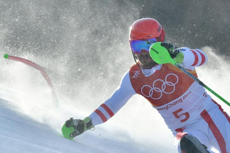 Normandie : une troisième médaille olympique pour Anaïs Bescond en biathlon !