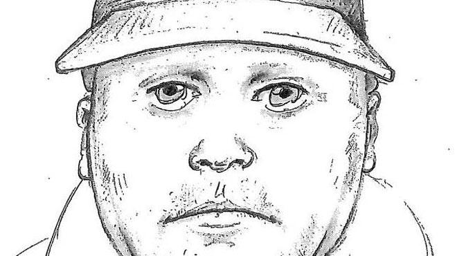Tentative d'enlèvement d'une adolescente de 13 ans à Bertrix: un suspect interpellé