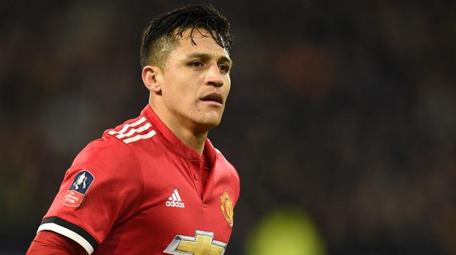 United, Mourinho est cash sur l'élimination face au Real — PSG