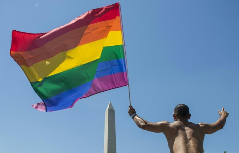 La popularité des applications de rencontre gay ne cesse dévoluer et la.