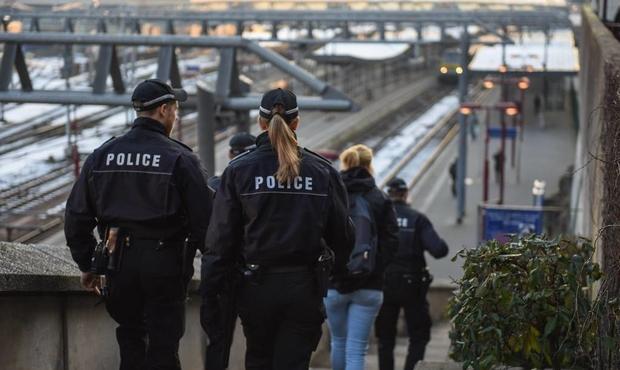 Pour une indemnisation des abonnés — Grèves SNCF