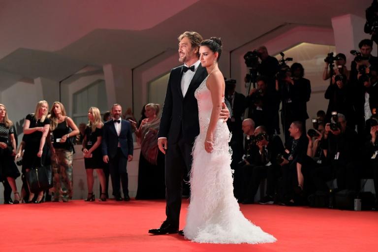 """Vu d'Iran. Le Festival de Cannes, une tribune pour """"criminels"""""""