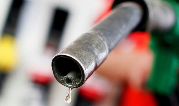 Les prix des carburants continuent de grimper, en France comme au Luxembourg
