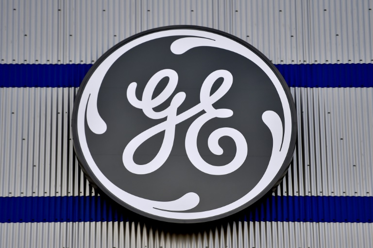 Rtl Today News General Electric Dropped From Dow Jones Stock Index