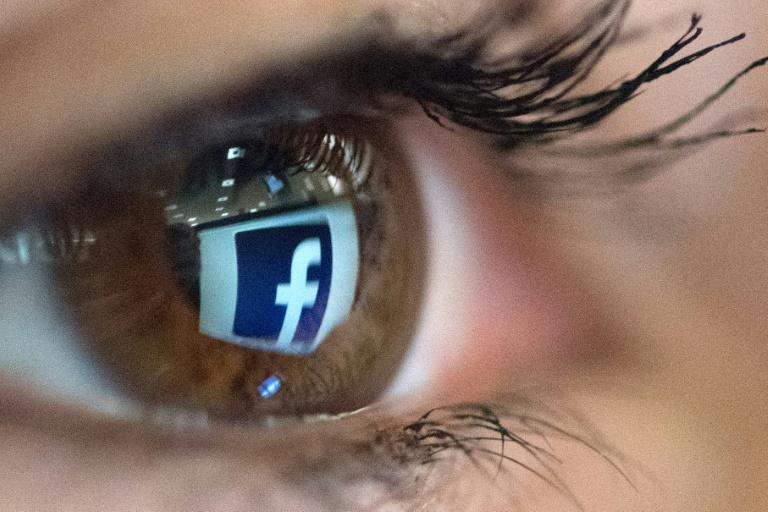 facebook rtl petit matin