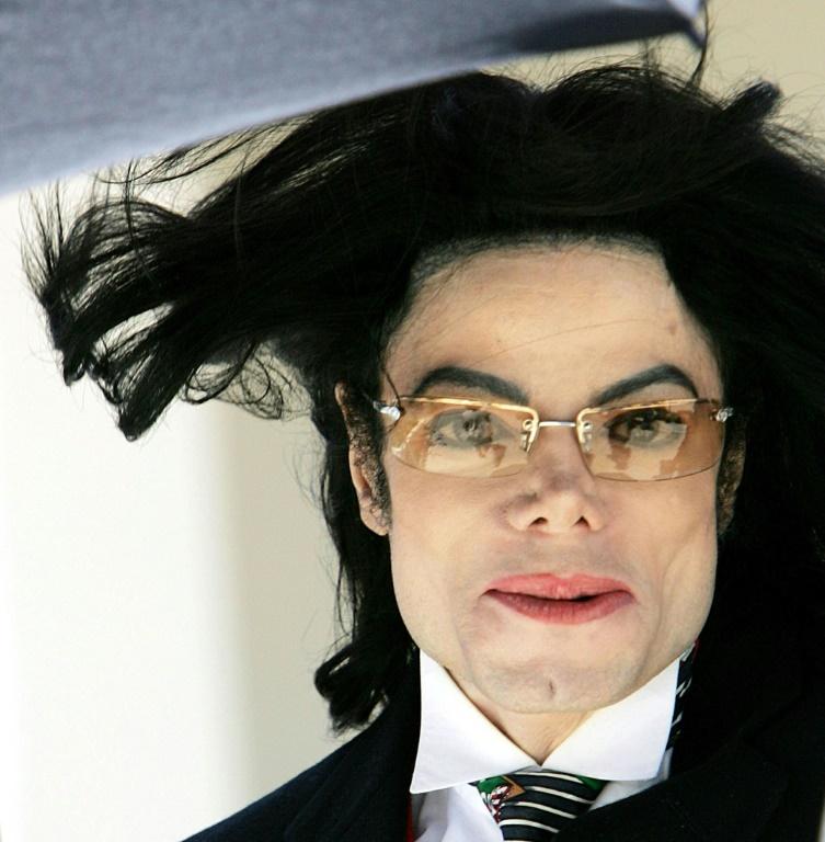 Culture : Une nouvelle comédie musicale sur Michael Jackson bientôt à Broadway