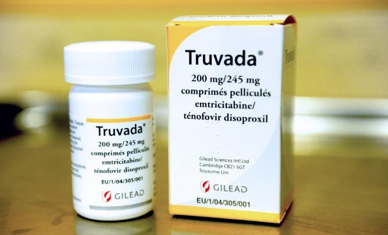 RTL Today - AIDS medicine go ahead: EU door opens for