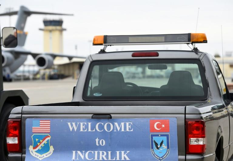 La Turquie augmente les tarifs douaniers de plusieurs produits américains - Autres