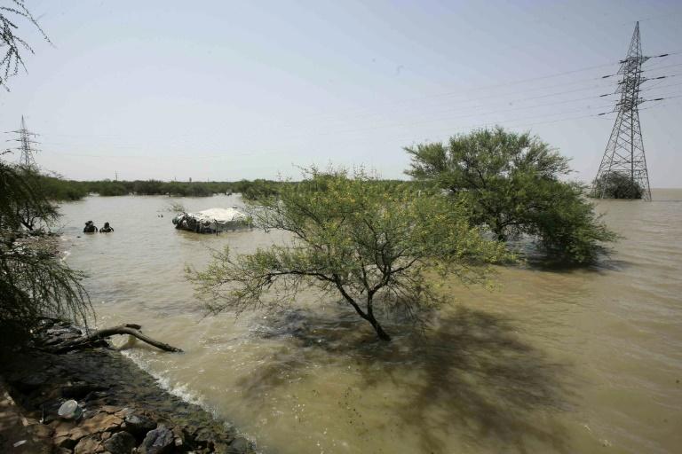 RTL Today - Nile boat accident: 22 children dead in Nile boat