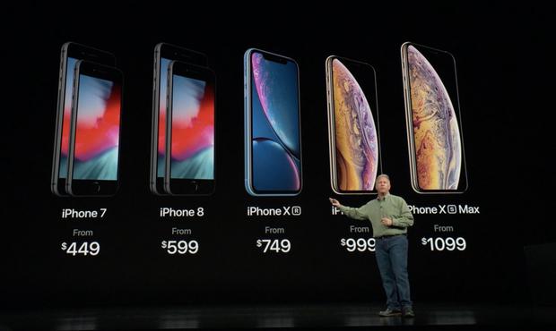 iphone 7 date de sortie luxembourg