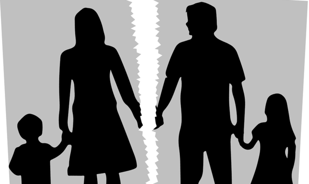 RTL Today - Divorce law: Faster, less conflictual divorce