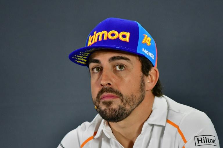 Grand Prix d'Abou Dhabi : même à la fin, Hamilton gagne