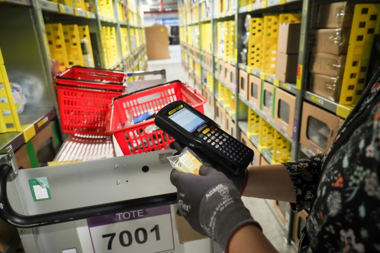 fd548244537283 RTL Today - New retail tools aim to solve e-commerce profit dilemma