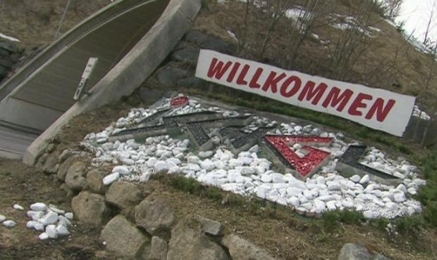 52ba57924be Autriche  Un Luxembourgeois grièvement blessé dans une bagarre à Ischgl