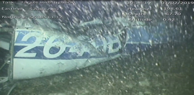 RTL Today - Gathering evidence: UK rescuers launch bid to