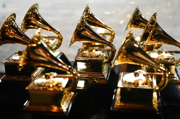 Grammy Awards 2019 : les femmes et le hip-hop en tête