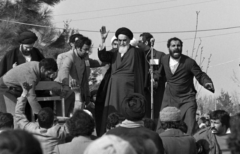 La guerre économique américaine contre l'Iran n'atteindra pas ses objectifs (président iranien)