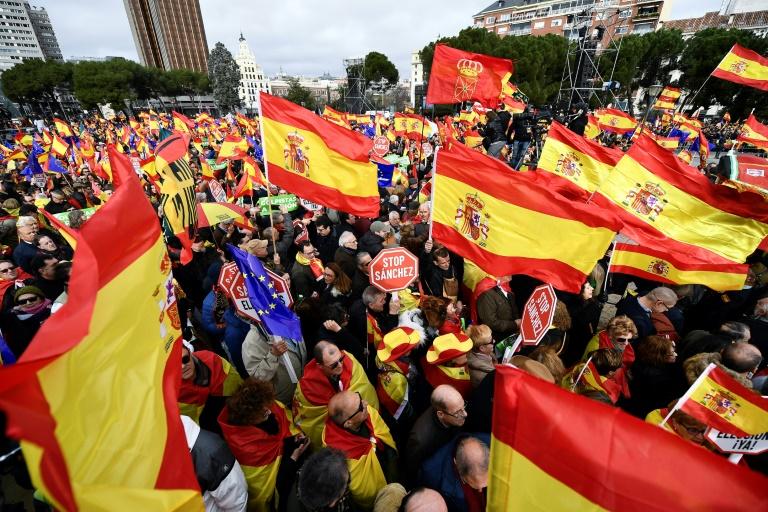 Manuel Valls manifestera avec