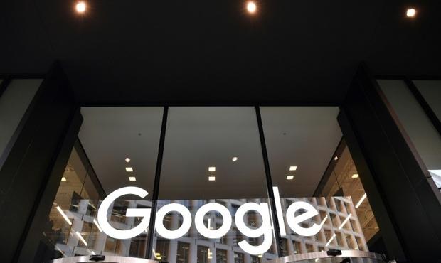 Annonce officielle: Un deuxième data center de Google en Belgique