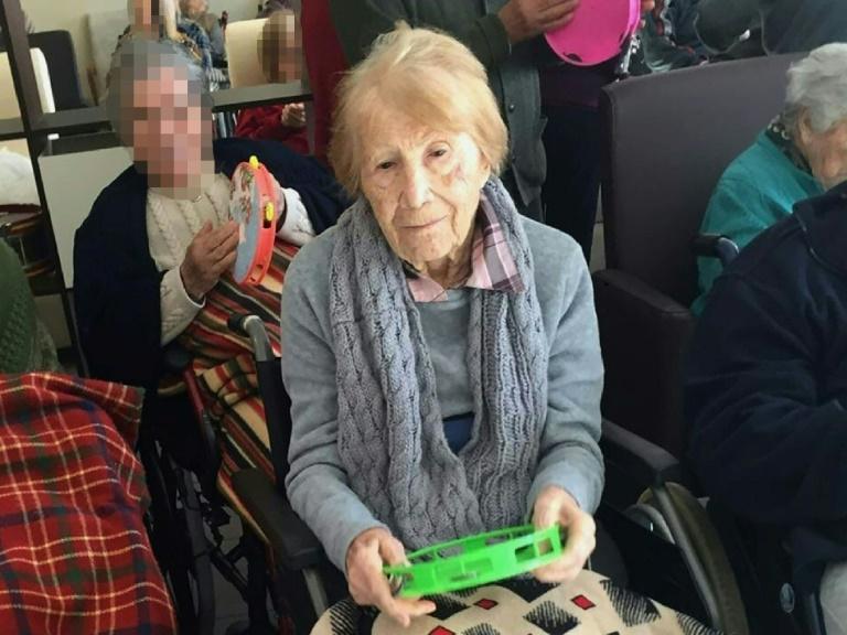 Дом престарелых шокирующие фото верхнее казанище дом интернет для престарелых и инвалидов правло приёма