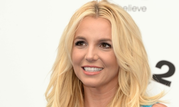 rtl 5minutes quotd233tresse 233motionnellequot britney spears