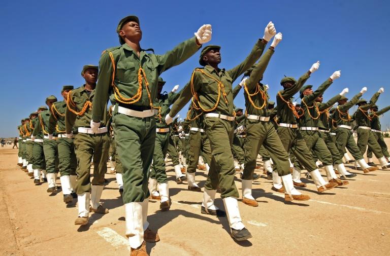 Deadlock: UN envoy to Libya warns of 'conflagration'