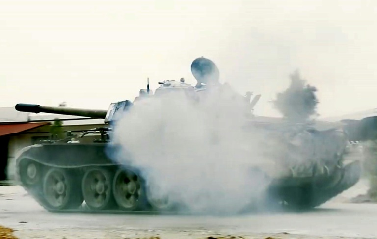 Fact-finding mission: Libya asks UN to investigate Tripoli attacks