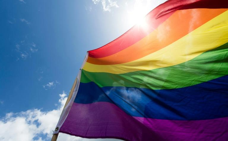 Rainbow Europe :Luxembourg, troisième pour les droits LGBT+